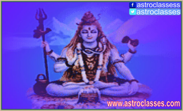 astro classes, Astro Classes Silvassa, astro thinks, astro tips, astro totake, astro triks, astro Yoga