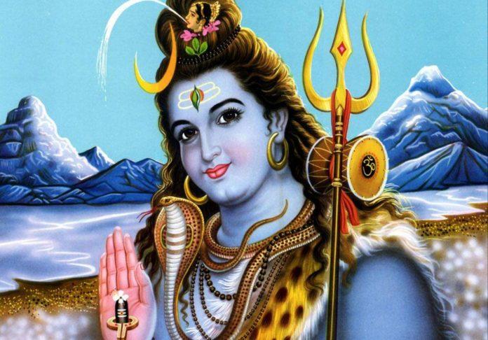 Dhanishtha Nakshatra Fal