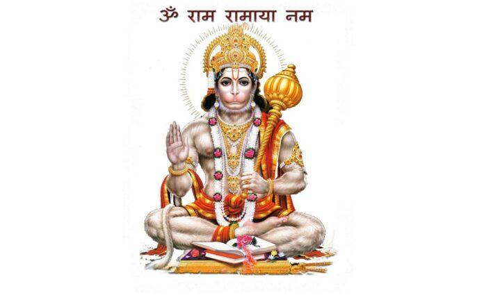 Shanidev And Shanivar