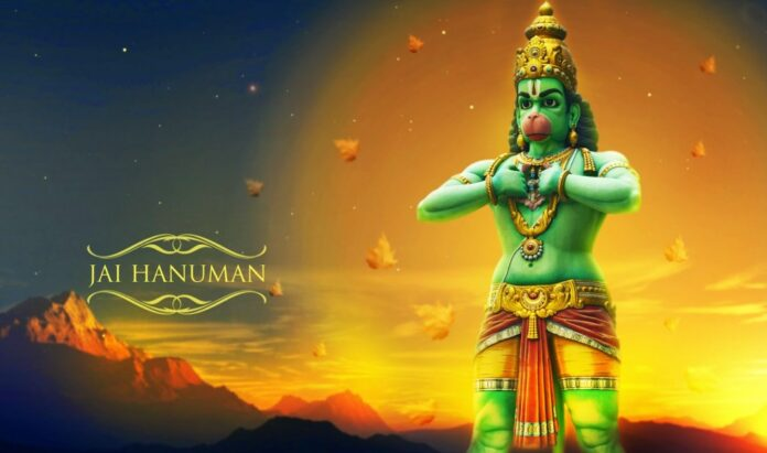 Santan Dosh And Nivaran Vidhi Part-4