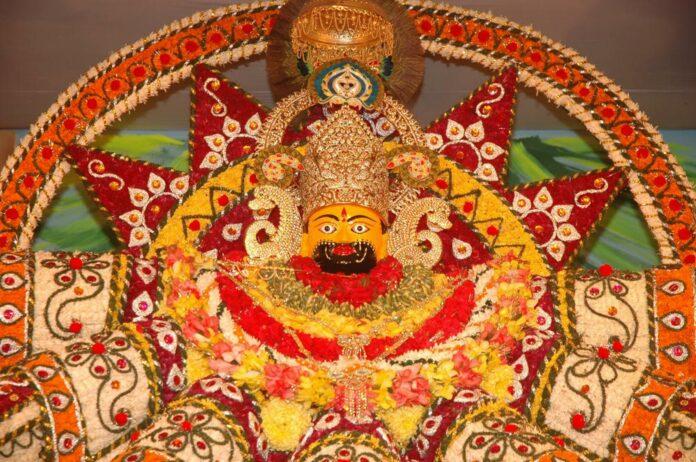 khatu-shyam-ji