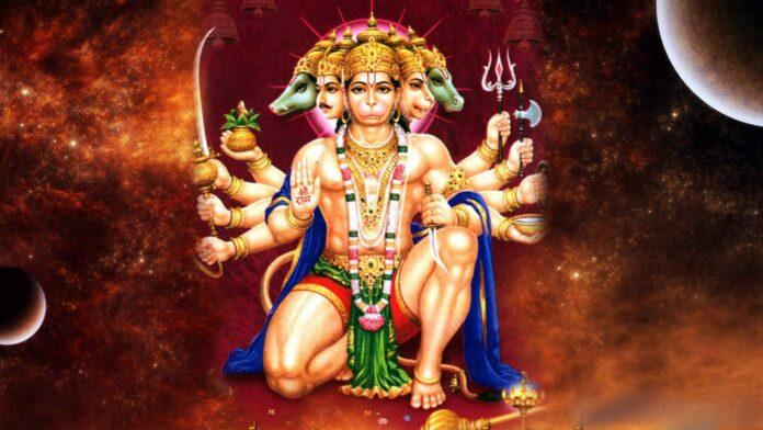 Grahon Se Shubh Fal Prapti ke Upay