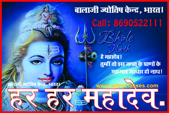 Tatkal solution All problems