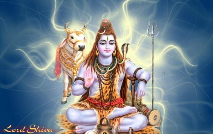 Akhand Samrajya Yoga