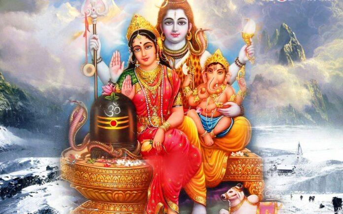Hriday Rekha Aur Love