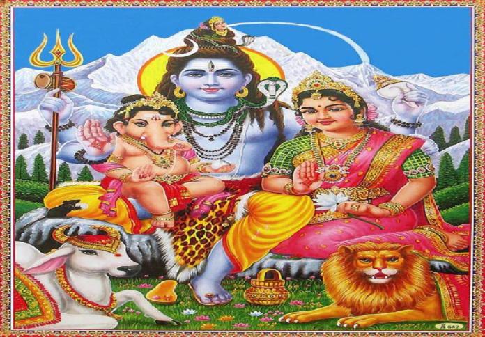Ashubh Budh Grah ki Shanti