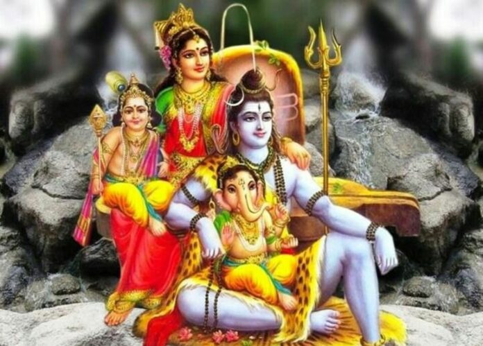 Vijay And Padonnati Ka time