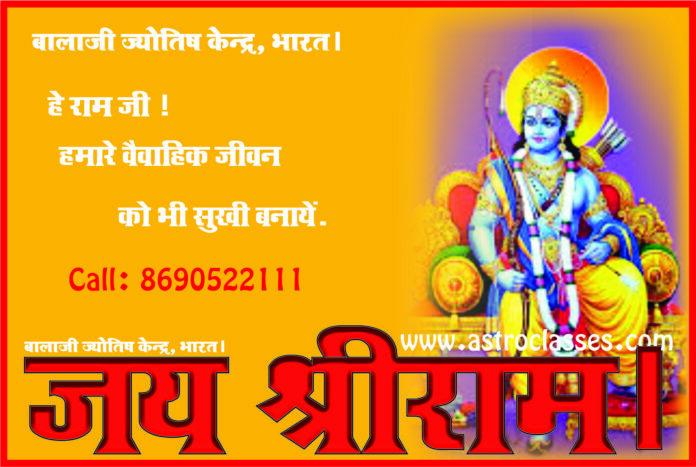 Surya Ki Sthiti Anusar fal