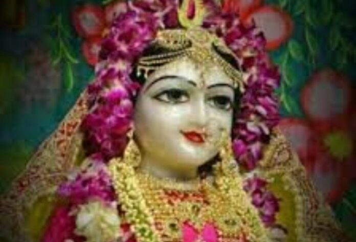 Durga Saptashati Dasham Adhyay