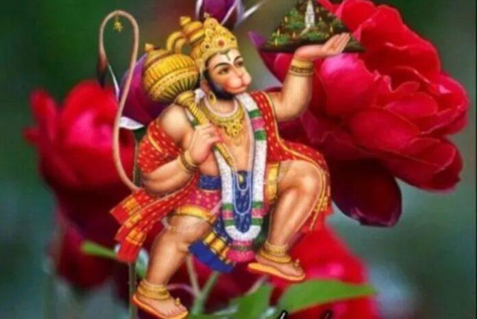 Amavasya Ko Dhan Labh ke Totake
