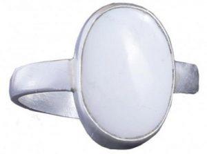 Opal Stone Benefits